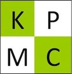 KPMC Logo