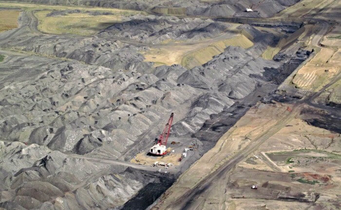 sjca wins second case against navajo mine expansion san juan