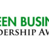 2015 Green Business Leadership Award Nominations