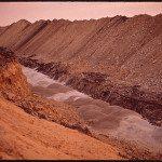 Navajo Mine Photo