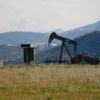Colorado County and Conservation Groups Sue Trump Administration Again Over Southwest Colorado Oil and Gas Leases