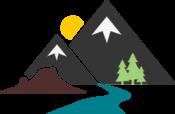sjca-icon