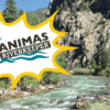 San Juan Citizens Alliance Launches Animas Riverkeeper