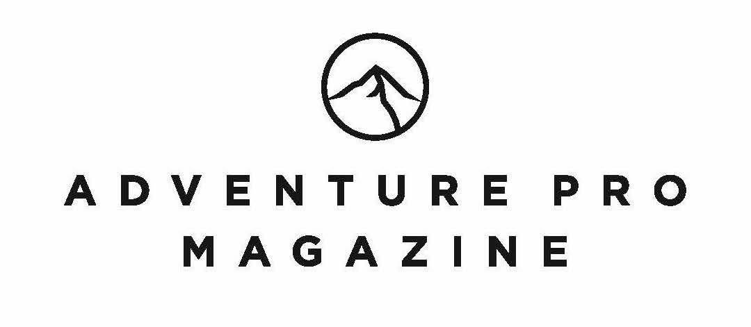 Adventure Pro Magazine logo