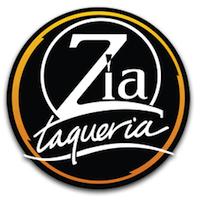 Logo of Zia Taqueria
