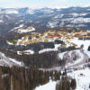 The Village at Wolf Creek staggers onward