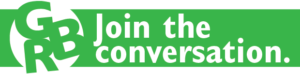Green Business Roundtable Banner