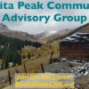 Join the discussion – Bonita Peak Community Advisory Group