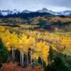 CORE Act Gives San Juan Mountains Wilderness Act Another Chance!