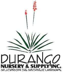 Durango Nursery
