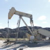 No Double-Density Drilling in the Greater Chaco Region