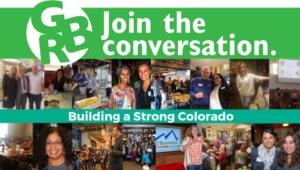 GBR Good Business Colorado