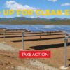 Take Action: Stand Up For Clean Energy In Colorado