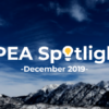 A Recap of LPEA's Year
