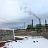 Tri-State Announces Responsible Energy Plan
