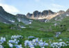 Take Action: Support the Colorado Wilderness Act & BLM Wildlands